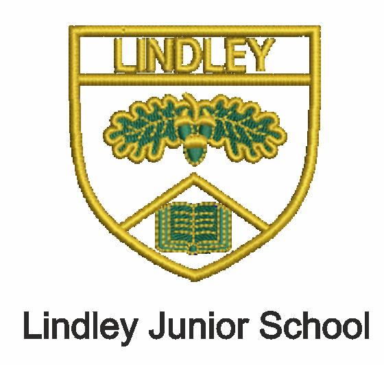 lindley-junior-schol-c.png